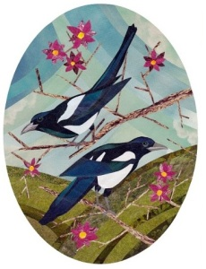 magpies2