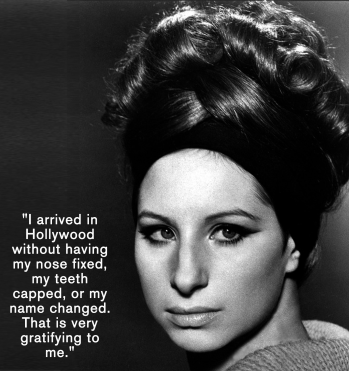 streisand-nose-quote